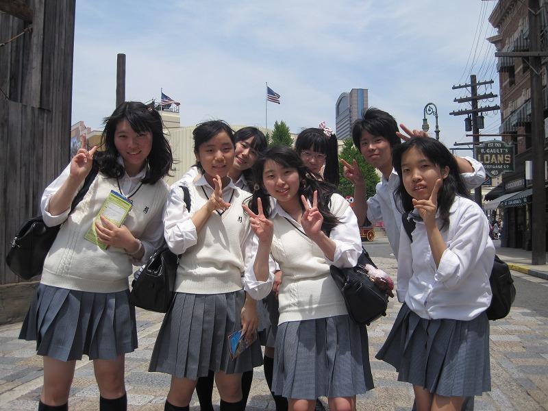 兵庫県淡路島 学校法人 柳学園中...